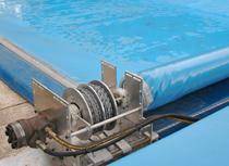 Cubre piscinas automatizados cubrepiscina for Cubre piscinas automatico